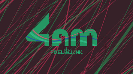 PixelJunk4am_FeaturedImage