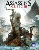 assassins-creed-3-official-boxart