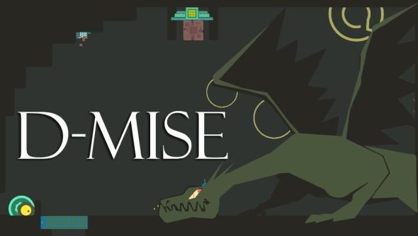 D_MISE