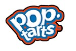 Pop_Tarts_logo_old