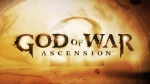 GOW_Final_logo_treatment_ENG_psd_jpgcopy