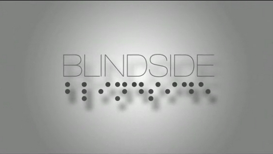 BlindSide_01