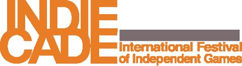logo_wide_east_2012