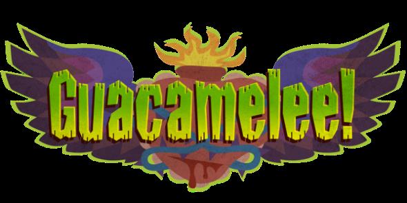 Guacamelee_Logo-600x300