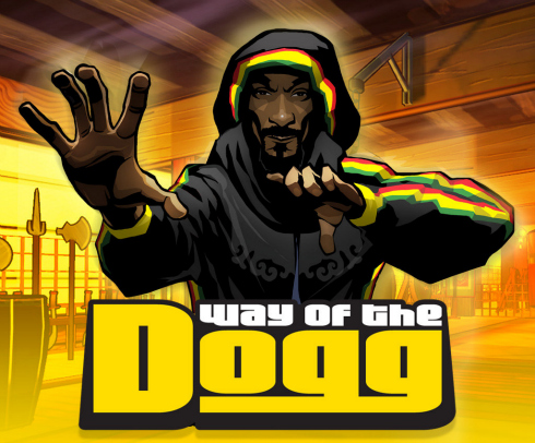 way-of-the-dogg-cover