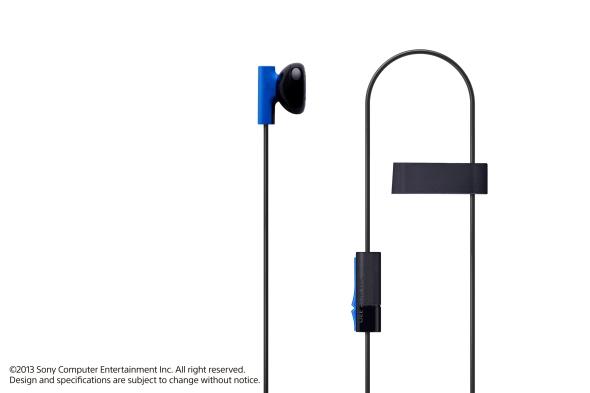 earset